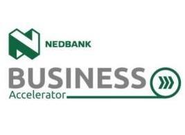 Nedbank Cape Talk Business Accelerator