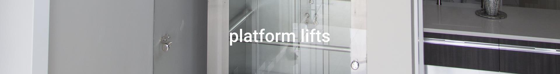 platformlift
