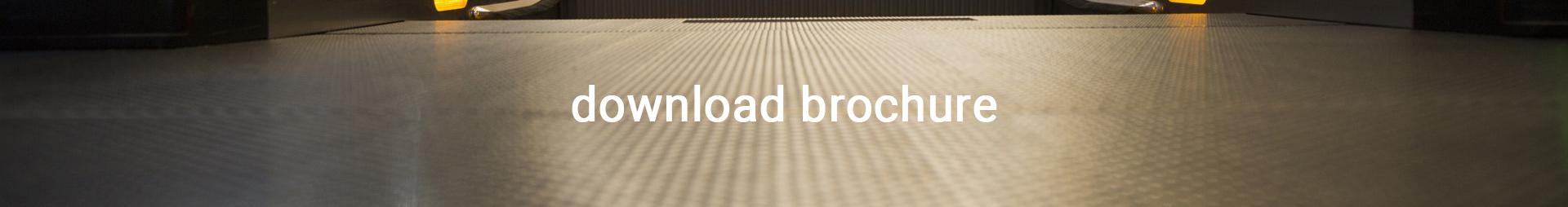 brochure-download