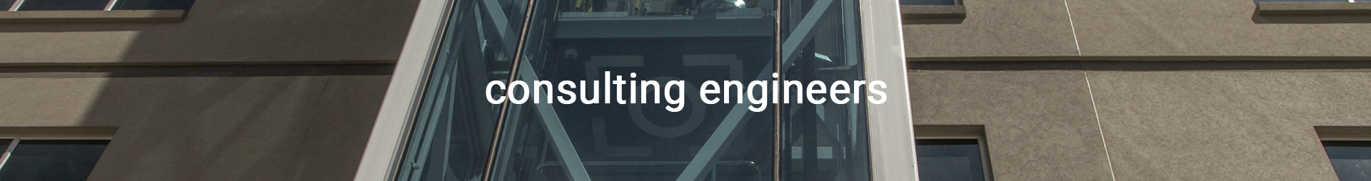 consulting-engineers