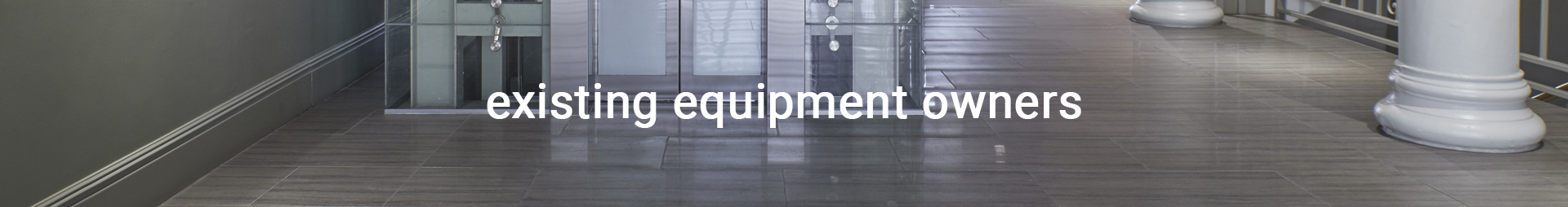 existing-equipment-owners