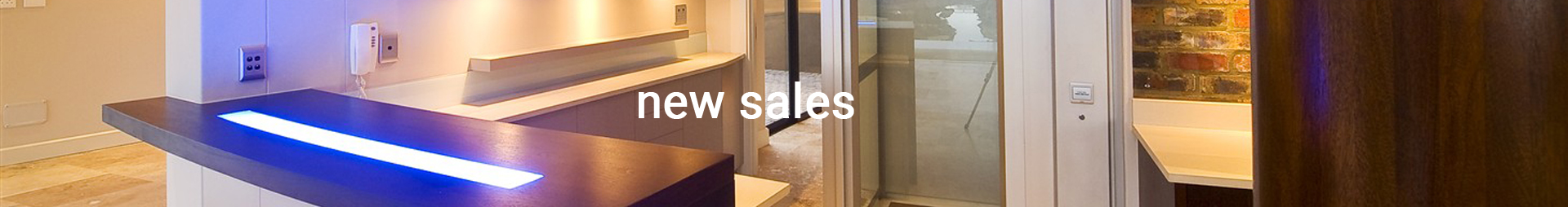 new-sales